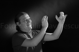 fotograf-profesionist-corporate-agentie-005