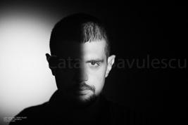 fotograf-profesionist-corporate-agentie-007