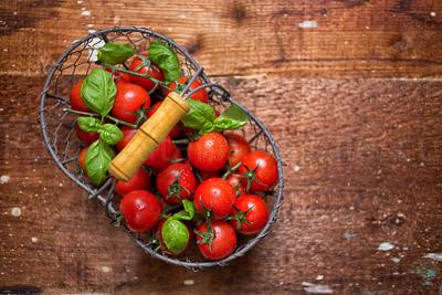 fotografie-culinara-rosii-cherries-001
