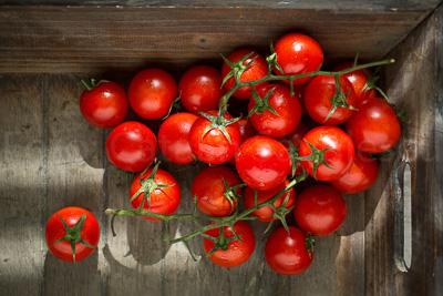 fotografie-culinara-rosii-cherries-002