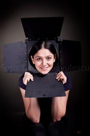 fotografie-portret-corporate-angajati-002