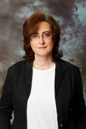 fotografie-portret-corporate-angajati-003