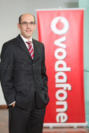 fotografie-portret-corporate-angajati-005